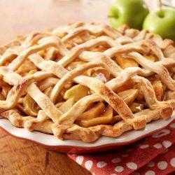 17607-caramel-apple-pie-760x580