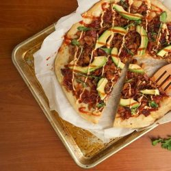 FT_575_FF_Triple-the-Fun-Meat-Pizza-F copy