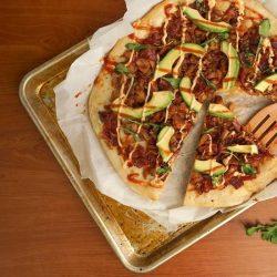 FT_575_FF_Triple-the-Fun-Meat-Pizza-F copy