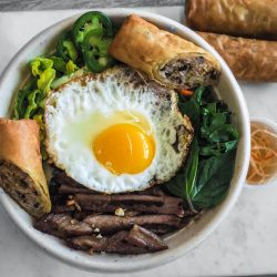bowl-of-fried-food-and-fried-egg-2059151 copy