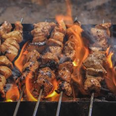 grilled-meats-on-skewers-2233729 copy
