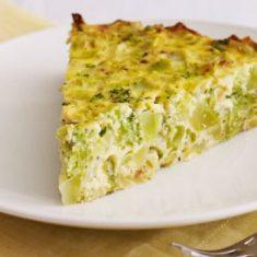 jamies-broccoli-kugel