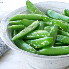 sesame-sugar-snap-peas-recipe-everydaydishes_com-H-740x486