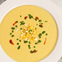 sweet-corn-bisque